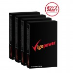 3 Pack Vigopower