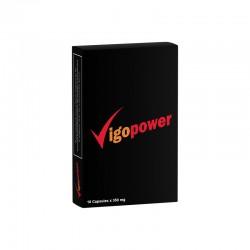 1 Pack Vigopower